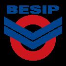 BESIP – pro žáky 7. A 1